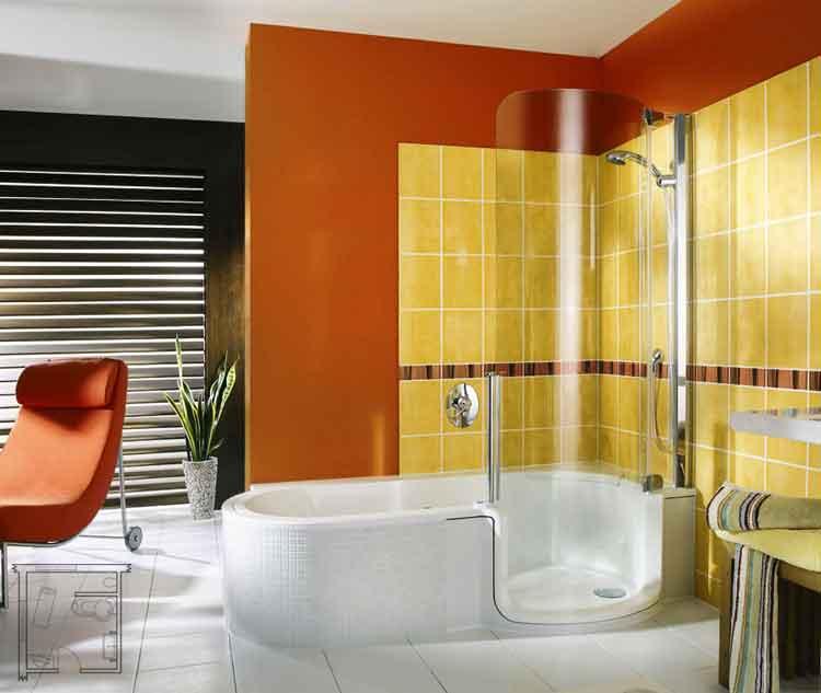 PostaPlan.com = Einstiegshilfe Badewanne Preisvergleich ... | {Duschbadewanne preis 93}